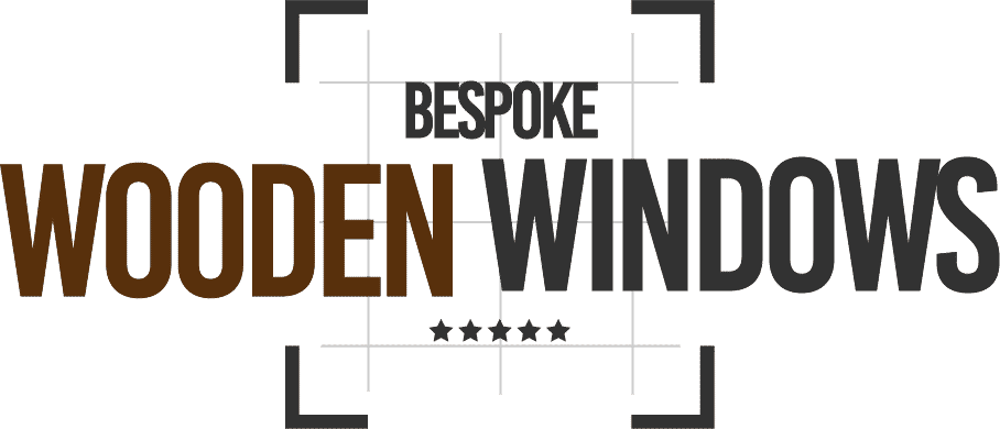 Bespoke wooden windows UK